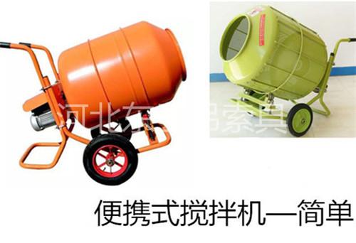 河北东圣产品展示11.jpg