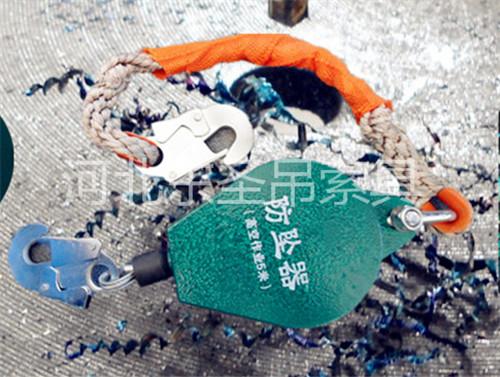 河北东圣产品展示12.jpg