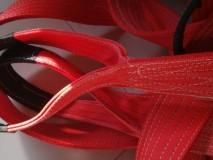 吊装带.jpg