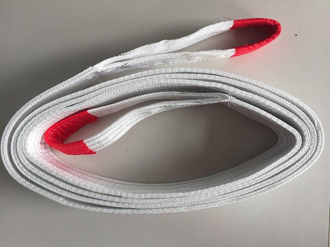 耐酸碱吊装带.jpg