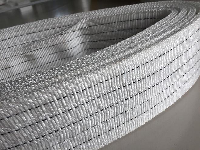 多层合成纤维吊装带.jpg