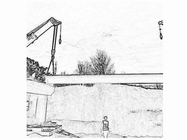吊装带使用于高铁桥梁施工中.jpg