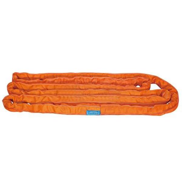 迪尼玛大吨位两头扣柔性吊装带.png