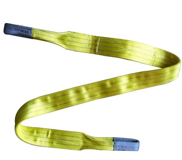 起重吊装带.jpg