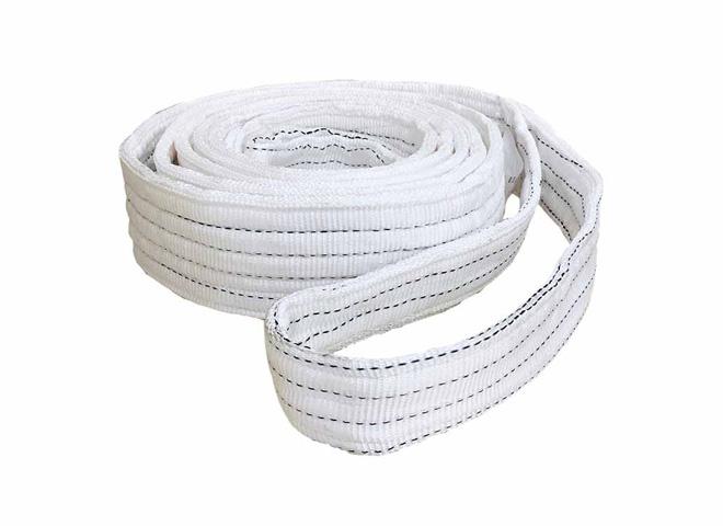 白色吊装带.jpg