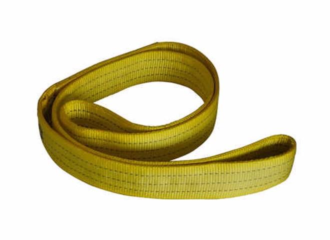 环形扁平吊装带.jpg