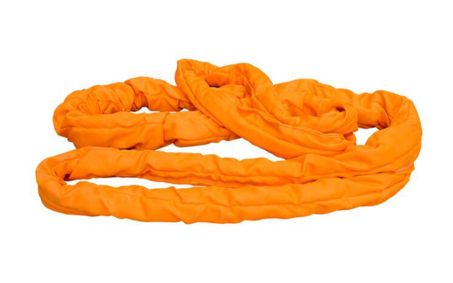 环型柔性吊装带.jpg