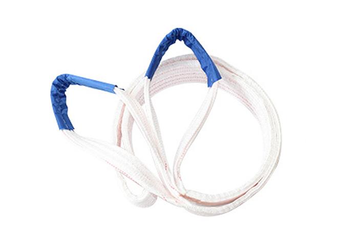 白色耐酸碱吊装带.jpg