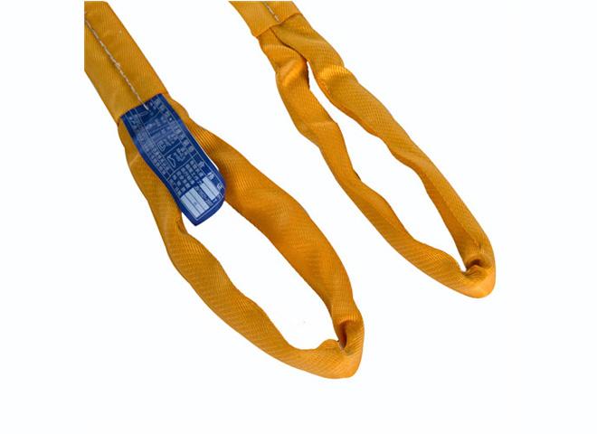 两头扣柔性吊装带.jpg