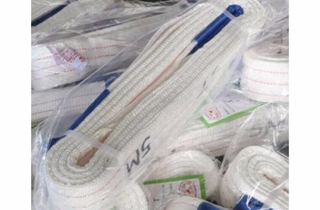 白色吊装带5T6M.jpg