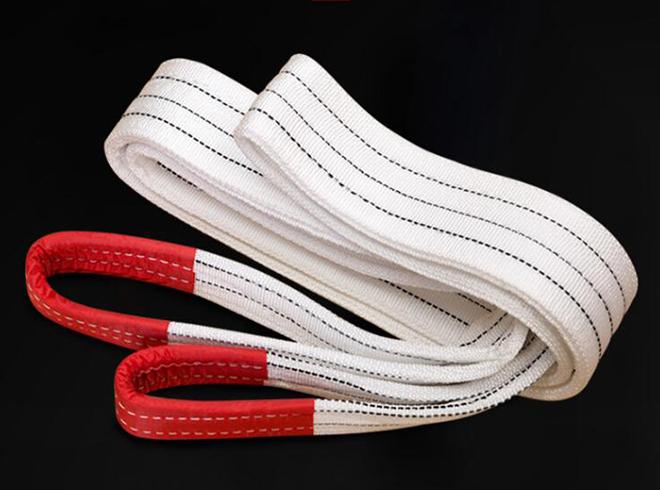 2T2M白色吊装带.jpg