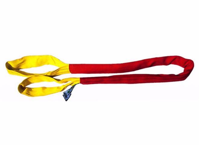 吊装带采煤机左调高油缸更换应用